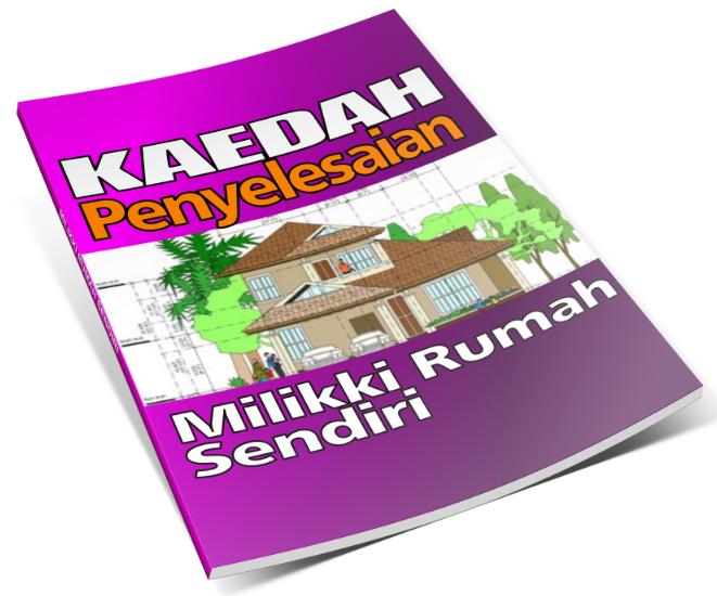 KAEDAH