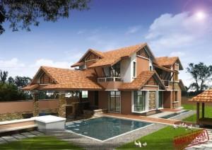 banglomurah-300x212