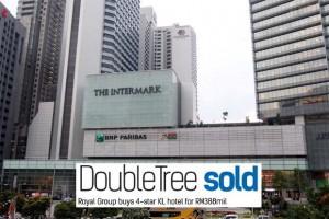 doubletreesold-300x200